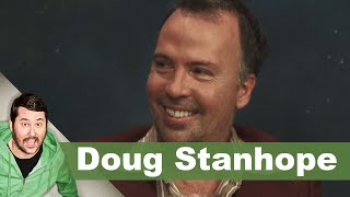 Doug Stanhope Getting Doug with High