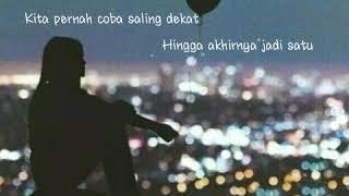 Baper Banget!!! Puisi DAN   Luthfi Aulia Feat Brisia Jodie
