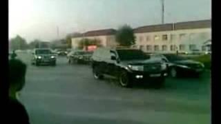 getlinkyoutube.com-Mafia din Romania in strada