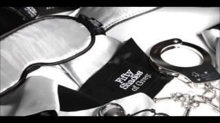 getlinkyoutube.com-Fifty Shades Of Grey - Full Album -