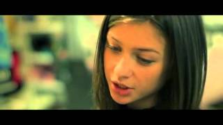 getlinkyoutube.com-Офигенно красивый клип про настоящую любовь!!!.mp4