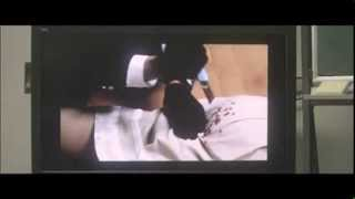 getlinkyoutube.com-『パズル』映画予告編(15歳未満は見ちゃダメ)