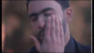 getlinkyoutube.com-الشاعر لبيد هاني.. قصيدة اثار خطوات