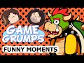 YOU'RE A FREAK!!! - Game Grumps Funny Moment