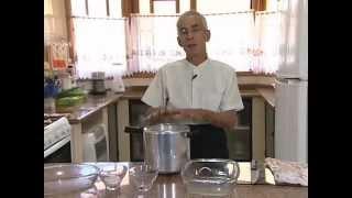 getlinkyoutube.com-Lagarto na cebola - Aprenda fazer essa receita de carne deliciosa com o padre