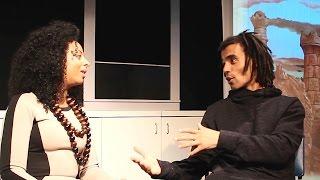 getlinkyoutube.com-Akala Interview - Ruins of Empires