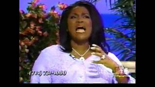 getlinkyoutube.com-Juanita Bynum Hour Of Teaching, Worship, and Praise Mix!