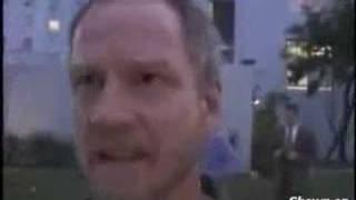 getlinkyoutube.com-Scientology Crazy Followers