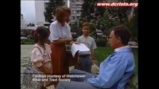 getlinkyoutube.com-Documental cuestiona las enseñanzas de la secta «testigos de jehová».