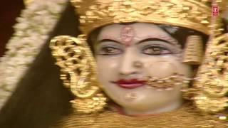 "getlinkyoutube.com-KHUB SAJAYA MAIYA DEVI BHAJAN BY ""DAS"" PAWAN SHARMA IHD VIDEO I THODA THODA TU BHI MAA KA NAAM JAPLE"