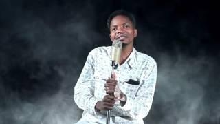 Akila  Kaini ndi AbeloOfficial hd Video Directed by Twice 'p'