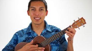 getlinkyoutube.com-how to play hey soul sister on ukulele.mp4