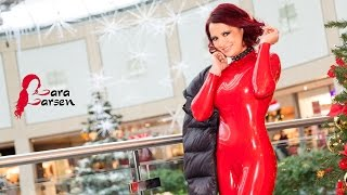 getlinkyoutube.com-XMas Shopping in Latex