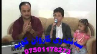 getlinkyoutube.com-Smail Sardashti & Kaiwan