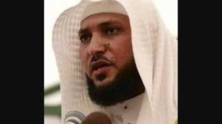 getlinkyoutube.com-مكرر سورة الأعلى الشيخ ماهر المعيقلي.mp4