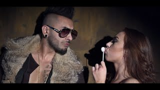 getlinkyoutube.com-Kamal Raja - Bomb Bomb ft Firstman (OFFICIAL MUSIC VIDEO)