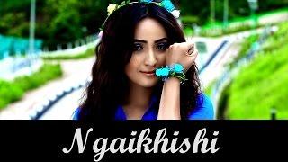 getlinkyoutube.com-Ngaikhishi - Official Music Video Release