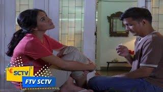 FTV SCTV - Gadis Cangkir Mengejar Cinta