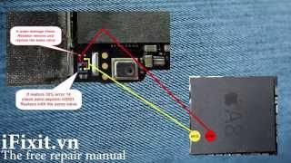 getlinkyoutube.com-Iphone 6 error 14 solutions