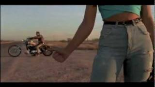 getlinkyoutube.com-Some of My Favourite Biker Scenes