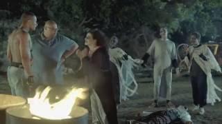 """getlinkyoutube.com-مسلسل لهفه - الحلقه الثانيه و ضيف الحلقه """"محمد رمضان""""    Lahfa - Episode 2 HD"""