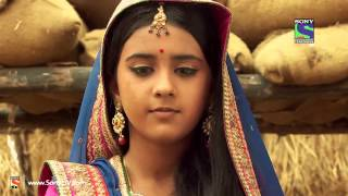 getlinkyoutube.com-Bharat Ka Veer Putra - Maharana Pratap - Episode 173 - 17th March 2014