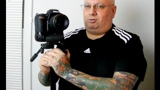 getlinkyoutube.com-Angry Photographer: #1 Why your Pro DSLR STINKS..., and likewise your pictures suffer