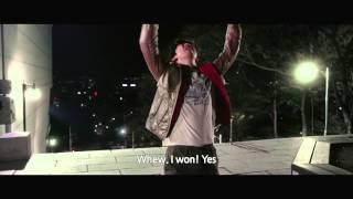 getlinkyoutube.com-One Perfect Day (English Sub.) - Starring Kye Sang Yoon, Shin Hye Park