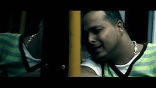 getlinkyoutube.com-Florin de la Mogosoaia-Eu am pus suflet,tu ti-ai batut joc! HQ (official video)