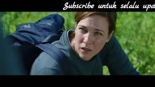 Film Horor Terbaru 2018 || Subtitle Indonesia width=
