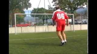 getlinkyoutube.com-volley