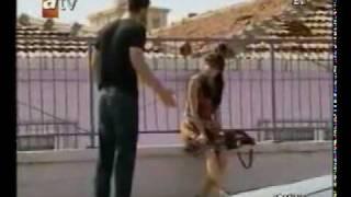 getlinkyoutube.com-Adanali 1. Bölüm 5. Kisim