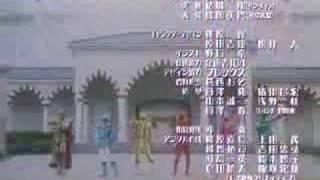 getlinkyoutube.com-MAGIRENGER MOVIE ENDING DANCE