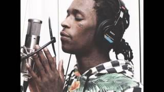 getlinkyoutube.com-Young Thug - Pull up on a kid instrumental