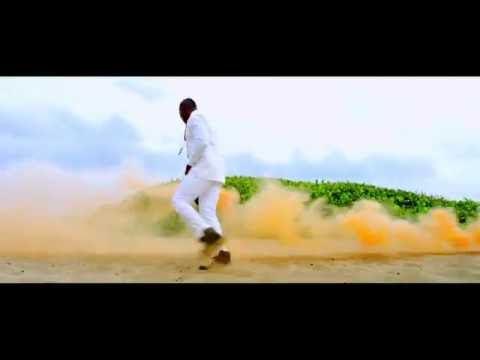 General - Nmawu (official video)