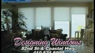 Resort Video Guide, January 5 2010