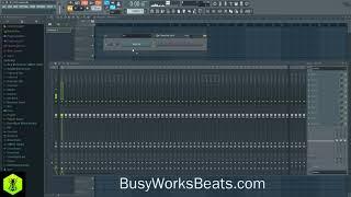 FL Studio 12 Beginners Express Guide width=