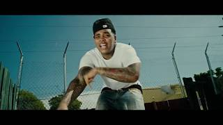 getlinkyoutube.com-Kevin Gates - Really Really (Official Video)