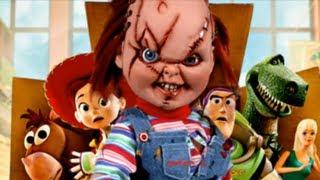 getlinkyoutube.com-Chucky Story (Re-Cut Trailer)