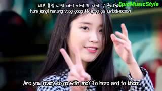 getlinkyoutube.com-IU - Shoes (새 신발) [English Subs + Romanization + Hangul] [HD]