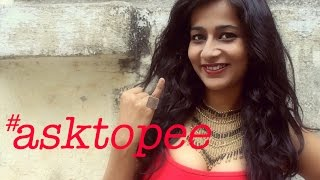 getlinkyoutube.com-GIRL PEES IN PUBLIC | SHOCKING REACTIONS?