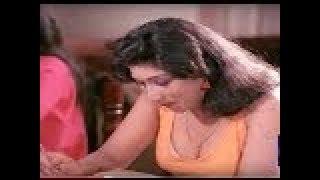 Romantic Video Padmini || Banni Ondsala Nodi || Kannada