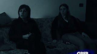 getlinkyoutube.com-Gruppo Ricerca Fenomeni Paranormali - Indagine in abitazione privata a Signa (Approfondimento)