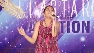 "getlinkyoutube.com-Badtameez Dil ""Mere Nishaan"" IMSTAR Kutch Audition Sakshi Tiwari CNo.12118"