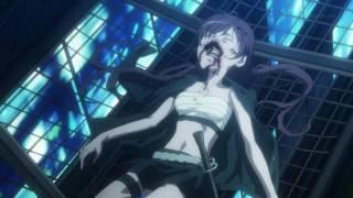 getlinkyoutube.com-Accelerator Pwns Awaki - Toaru Majutsu no Index II [HD]