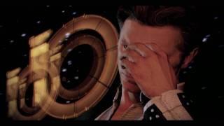 getlinkyoutube.com-Mass Effect 2 Bad Ending: Everyone dies