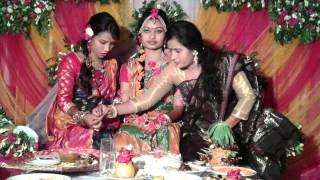getlinkyoutube.com-পূর্নিমার বিয়ে