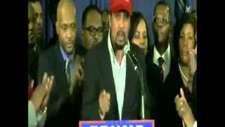 getlinkyoutube.com-Blackout: Black Pastors Dispel Media Created Notion Donald Trump's Racist