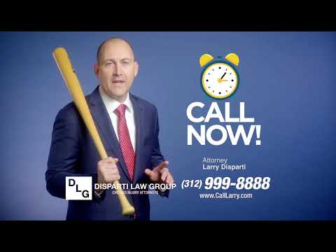 Hurt On The Job? The Clock Is Ticking!