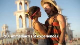 getlinkyoutube.com-Burning Man Festival